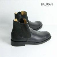 KLEMAN (クレマン) BAURAN / サイドゴアブーツ