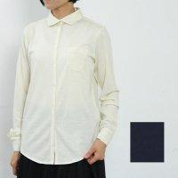yohaku (ヨハク) shirt