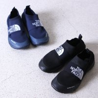 THE NORTH FACE (ザノースフェイス) Ultra Low �