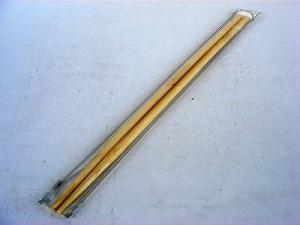 菜箸 39cm