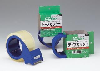 PRO SELF テープカッター CT-50