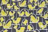 <Michael Miller> Bird Swing (Gray)