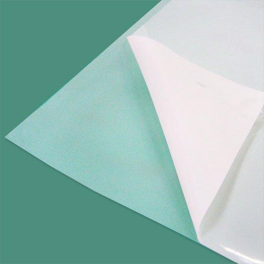 IH3060 シリコンマルチシート乳白色 60cm×6m(ロール)