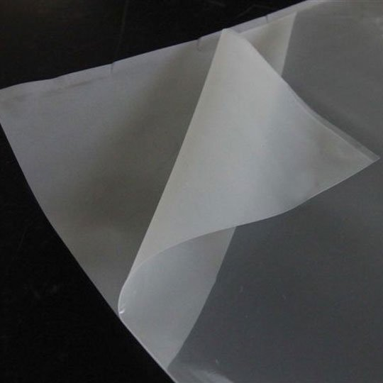 IHC3060 シリコンマルチシート半透明 60cm×6m(ロール)