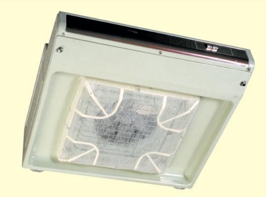 ふっくらフィルター・ジャンボサイズ(100〜120cm×200cm)