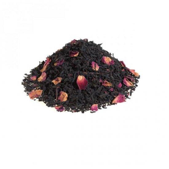 3種の冬の紅茶セット(total100g)