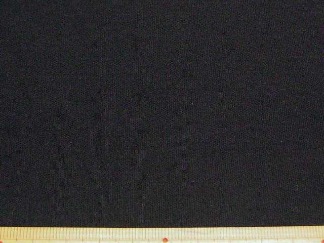 コットンスムースニット無地(821-0713-11)