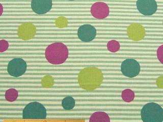綿麻キャンバスpt(HSK266-1A)