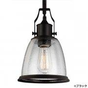 <B>【FEISS】</B>アメリカ製デザインペンダントライト「LIGHT MINIPENDANT」1灯(W190×H298mm)