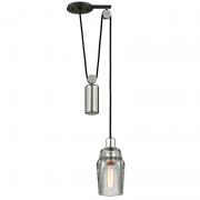 <B>【TROY】</B>アメリカ製 デザイン照明 1灯(W120×H250mm)