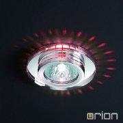 <b>【ORION】</b>ダウンライト(φ90×H65mm)