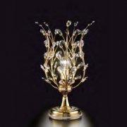 <b>【Prearo】</b>テーブルランプ1灯(φ240×H450mm)