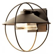 <b>【Hubbardton Forge】</b>デザインブラケット(W330×H330mm)<img class='new_mark_img2' src='//img.shop-pro.jp/img/new/icons1.gif' style='border:none;display:inline;margin:0px;padding:0px;width:auto;' />