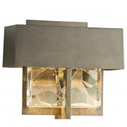 <b>【Hubbardton Forge】</b>デザインブラケット(W220×H180mm)<img class='new_mark_img2' src='//img.shop-pro.jp/img/new/icons1.gif' style='border:none;display:inline;margin:0px;padding:0px;width:auto;' />
