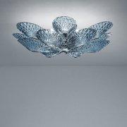 <b>【sylcom】</b>イタリア製 モダン・ヴェネチアンシーリングシャンデリア 12灯(カラー:4色)※要お見積もり