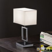 <b>【ORION】</b>テーブルライト 1灯 (W200×D135×H350mm)<img class='new_mark_img2' src='//img.shop-pro.jp/img/new/icons1.gif' style='border:none;display:inline;margin:0px;padding:0px;width:auto;' />