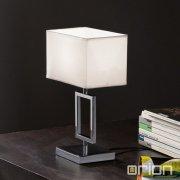 <b>【ORION】</b>テーブルライト 1灯 (W200×D135×H350mm)