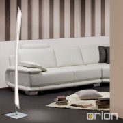 <b>【ORION】</b>LEDフロアライト  (W260×D260×H1550mm)<img class='new_mark_img2' src='//img.shop-pro.jp/img/new/icons1.gif' style='border:none;display:inline;margin:0px;padding:0px;width:auto;' />