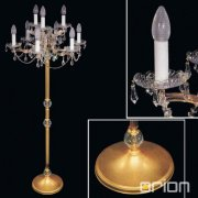 <b>【ORION】</b>フロアライト 9灯 (Φ680×H1650mm)<img class='new_mark_img2' src='https://img.shop-pro.jp/img/new/icons1.gif' style='border:none;display:inline;margin:0px;padding:0px;width:auto;' />