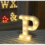 アルファベット LEDナイトライト(W750×H600mm)<img class='new_mark_img2' src='https://img.shop-pro.jp/img/new/icons1.gif' style='border:none;display:inline;margin:0px;padding:0px;width:auto;' />