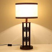 テーブルランプ 1灯(W300×D300×H600mm)
