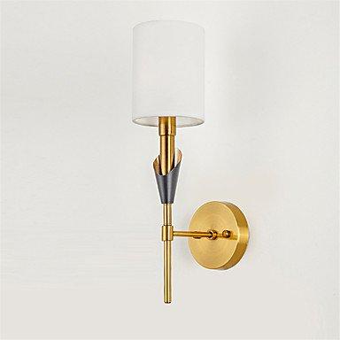 【5台在庫有!】【半額大放出!】ウォールライト 1灯 ゴールド(W130×H470mm)