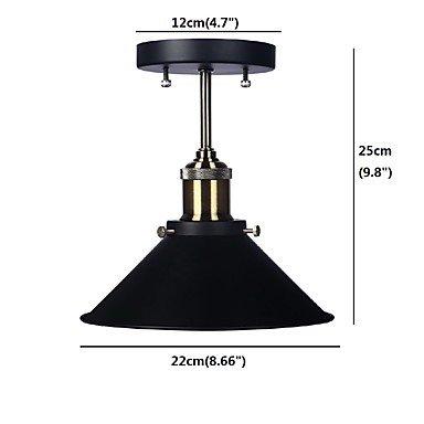 デザイン照明シーリングペンダントライト1灯(W220×H250mm)