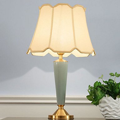 デザインテーブルライト  1灯(Φ390×H650mm)