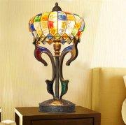 テーブルランプ 1灯 (Φ350×H620mm)