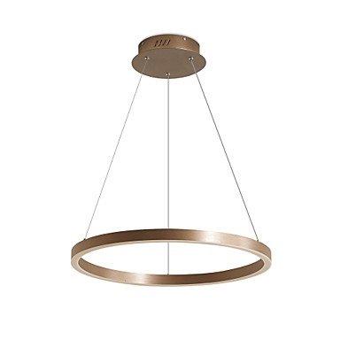モダン照明 フープ型ライト1灯(Φ400/Φ600/Φ800/φ1000/φ1200mm)