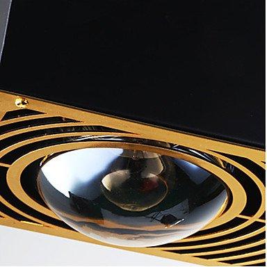 デザイン照明4灯(W1000×H230mm)