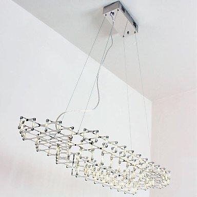 デザイン照明(W1200×H150mm)