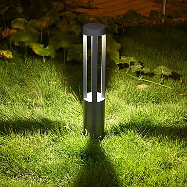 屋外照明ガーデンライト1灯|シャンデリア専門店EL JEWEL