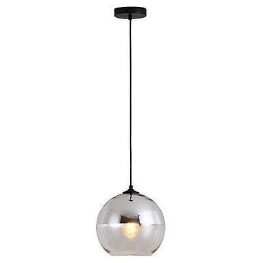 【JSGYlights】デザインペンダントライト1灯(W245×H245mm)