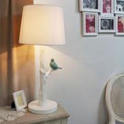 <b>【期間限定セール】</b>【即納可!】テーブルランプ1灯(H685×φ300mm)