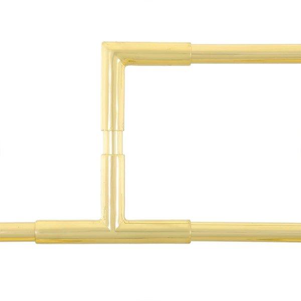 【Mullan】「GEORGIA」ペンダントライト3灯(W1200×H695mm)