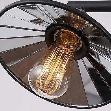 デザイン照明ペンダントライト5灯(W2000×H1500mm)