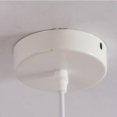【 MAISHANG®】デザイン照明ペンダントライト1灯(W350mm×H500mm)