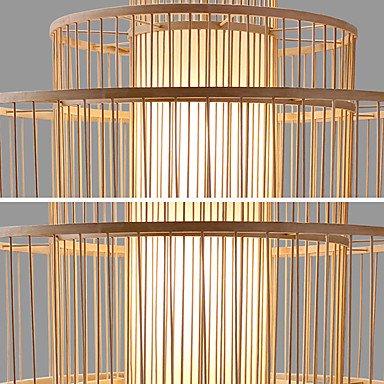 【 MAISHANG®】デザイン照明ペンダントライト1灯(W500mm×H500mm)
