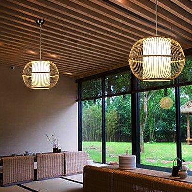 【 MAISHANG®】デザイン照明ペンダントライト1灯(W300mm×H230mm)