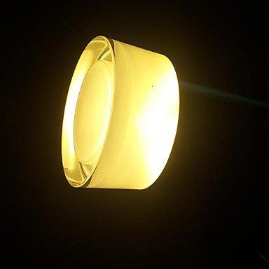 【UMEI】デザインペンダントライト1灯 (Φ60×H325mm)