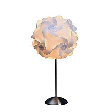 【MAISHANG】デザインテーブルライト 1灯(Φ26×H490mm)