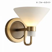 【E-Light】LEDブラケットライト・ペンダントライト1/3/6/8灯 <img class='new_mark_img2' src='https://img.shop-pro.jp/img/new/icons3.gif' style='border:none;display:inline;margin:0px;padding:0px;width:auto;' />
