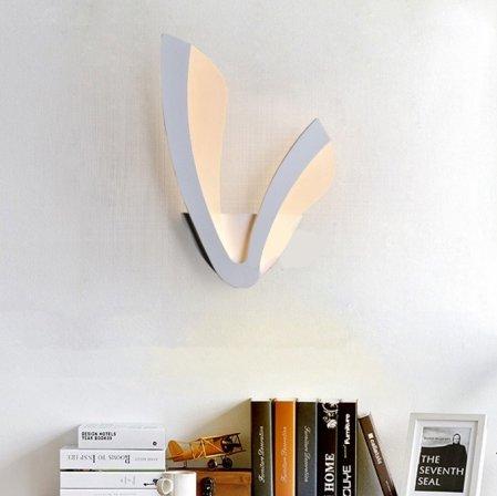 【E-Light】LEDシャンデリア 1/3/5/9/12/15灯 (D700〜D1200mm/W200mm×H320mm)