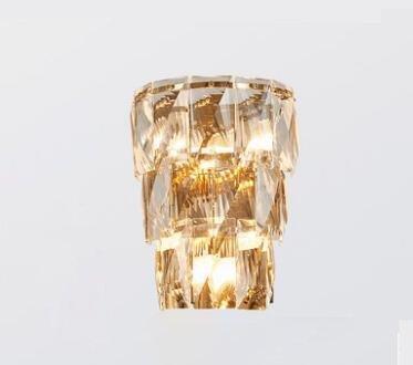 【E-Light】LEDペンダントライト 8/10/12/13/17/25灯 (D500〜D850mm)
