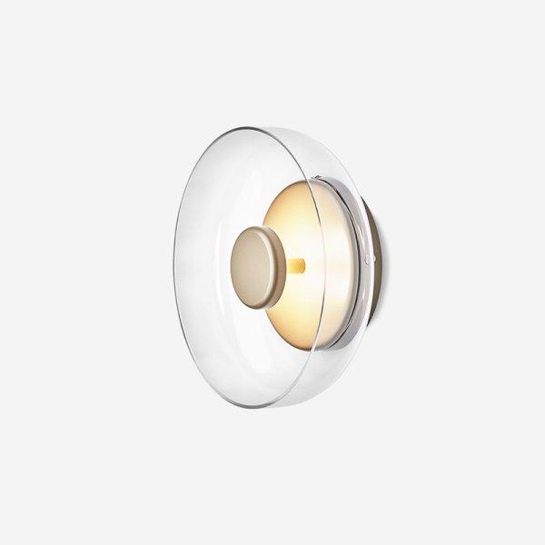【1台在庫有!】【Quality】LEDブラケットライト (L90mm×H230mm)