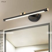 【JSGYlights】ウォールライト1灯・全3色(W610mm)<img class='new_mark_img2' src='https://img.shop-pro.jp/img/new/icons1.gif' style='border:none;display:inline;margin:0px;padding:0px;width:auto;' />