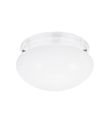 【41 Elizabeth】フラッシュマウントシーリングライト1灯(Φ190×H130mm)