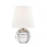 【MITZI】シェードテーブルランプ「NICOLE」1灯(W215.9×H323.9mm)
