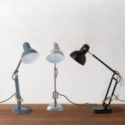 【HERMOSA】カールトンデスクランプ「CALTON DESK LAMP」1灯・全3色<img class='new_mark_img2' src='https://img.shop-pro.jp/img/new/icons1.gif' style='border:none;display:inline;margin:0px;padding:0px;width:auto;' />